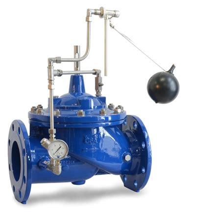 Baut Drilling 50 Mm Pn csa