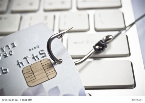kreditkarte at phishing vorsicht kreditkarten phishing sparkasse
