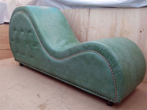 sillon kamasutra sillon tantra cool image may contain shoes with sillon