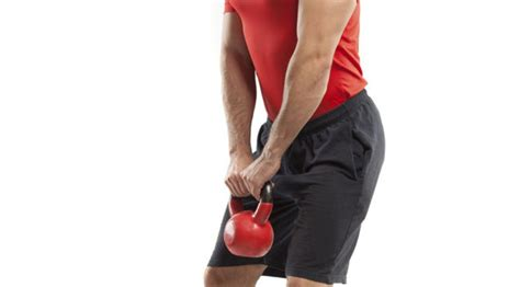 10 Most Common Work Out Mistakes by 10 Most Common Exercise Form Mistakes Fitness