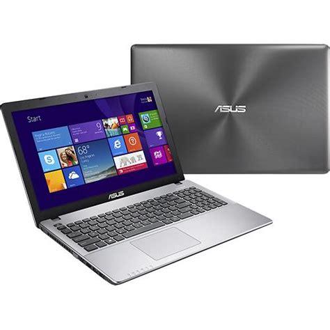 asus x550ca si30304r windows laptop tablet specs prices user reviews comparison laptoping