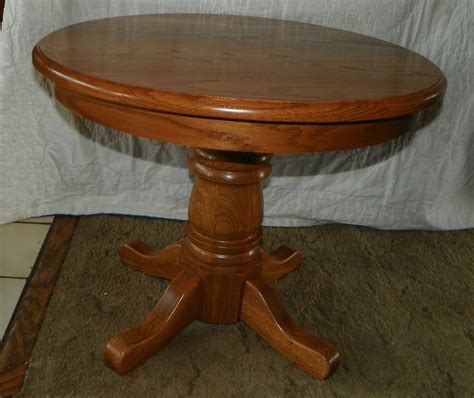sauder county line end table in salt oak oak accent tables solid oak end table side table and