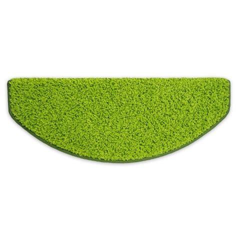 floori teppiche bodenbel 228 ge und andere baumarktartikel floori teppiche