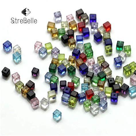 tschechische kronleuchter kaufen gro 223 handel tschechische kristall