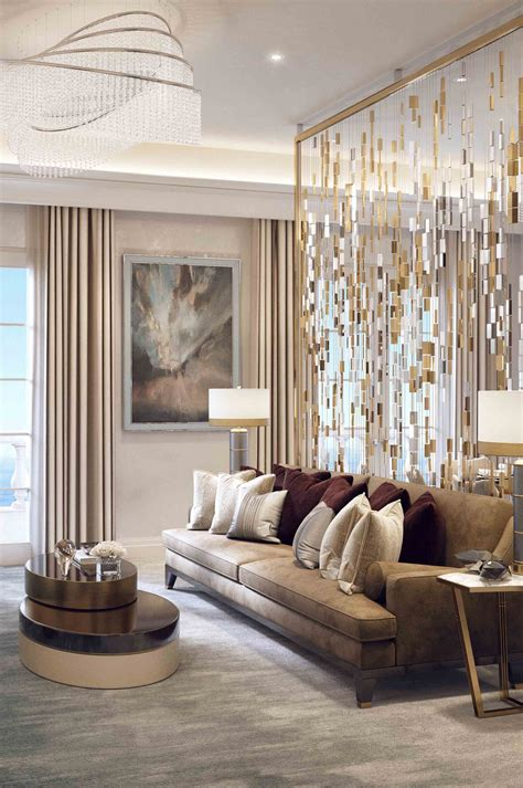 how to choose sofa material 8 decorating ideas on how to choose fabrics for upholstery