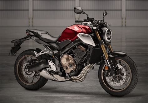 Honda Upcoming Bikes 2020 upcoming honda bikes in india 2019 2020 motorcyclediaries