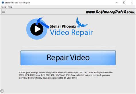 phoenix service software 2012 cracked full version free download stellar phoenix video repair 2 0 crack keygen free download
