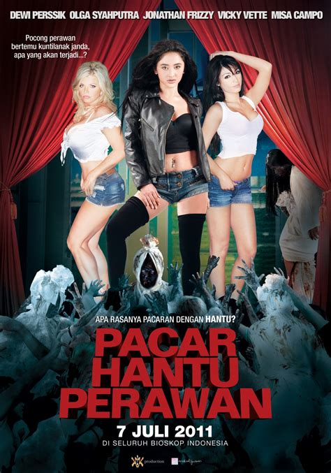 download film raditya dika single bluray padosobo blog