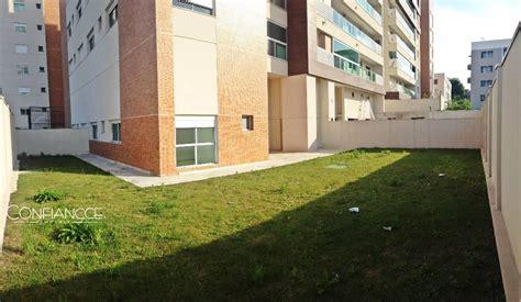 apartamento garden curitiba apartamento 224 venda 3 quartos boa vista curitiba r