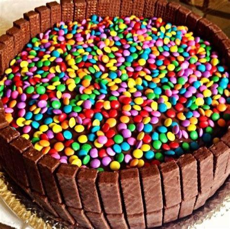 decorar bolo leite em pó bolo decorado bis como fazer passo a passo e como