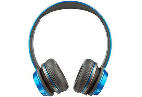 longer on top and cot over the ears haircuts tanhungpc monster beats studio skull headphonesjpg bed
