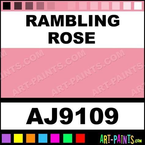 rambling iridescent watercolor paints aj9109 rambling paint rambling color