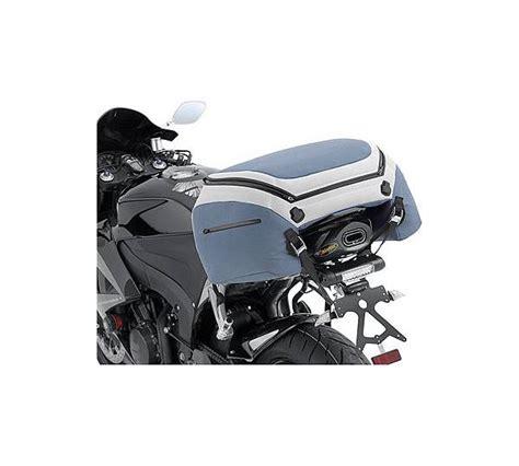 Motorrad Polo In Essen by Polo Motorrad Q Bag Im Test Testberichte De Note