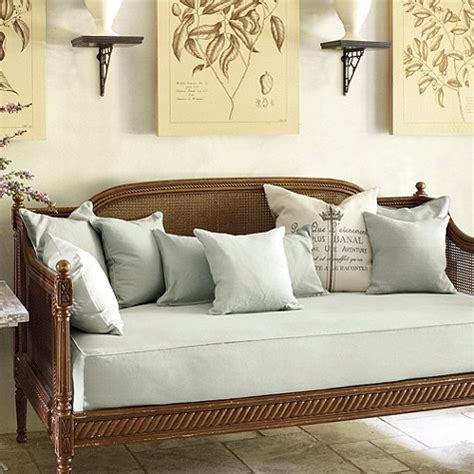 ballard designs daybed louis beds ballard designs world brown home