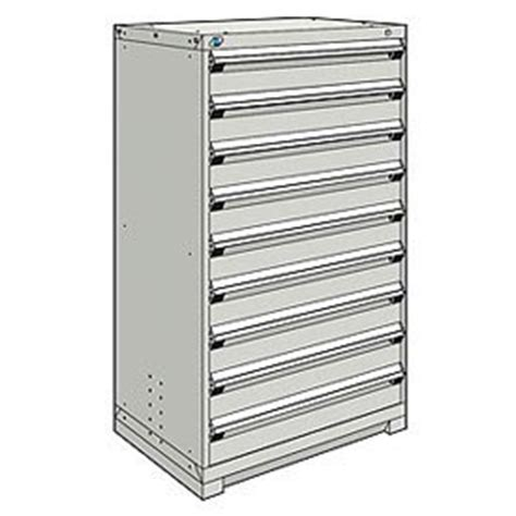 Metal Drawers For Kitchen Cabinets by Cabinets Modular Drawer Rousseau Metal Modular Storage