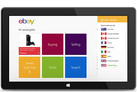 e bay mobili what you need to about ebay