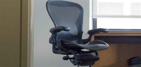 Office Chairs To Support Lower Back Office Chair Back Support