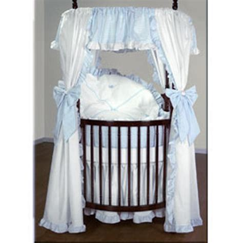baby doll bed set the presence of baby doll cribs are needed or not kids