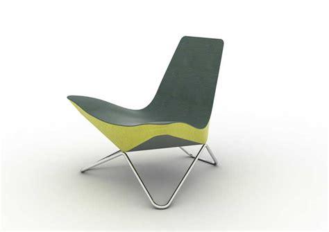 furniture design contemporary furnishing designs e architect