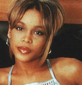 t boz hairstyles trend to try mid length bob blackhairmedia com