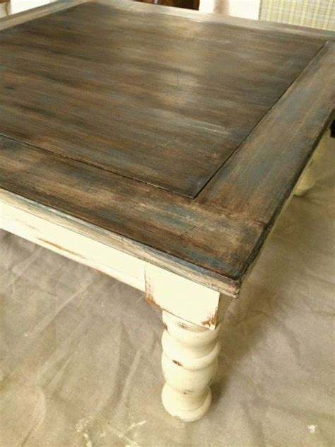 coffee table refinishing best 25 painted coffee tables ideas on coffee