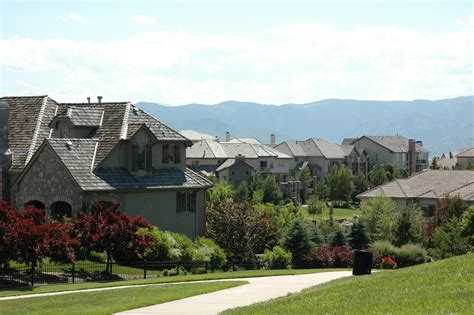 houses for sale highlands ranch co gated communities archives real estate in denver and the suburbs