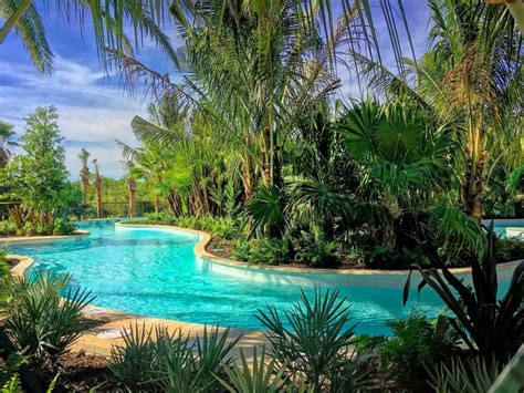 Mba Taxi Bonita Springs Fl by 10 Best Florida Resorts With Lazy Rivers With Photos