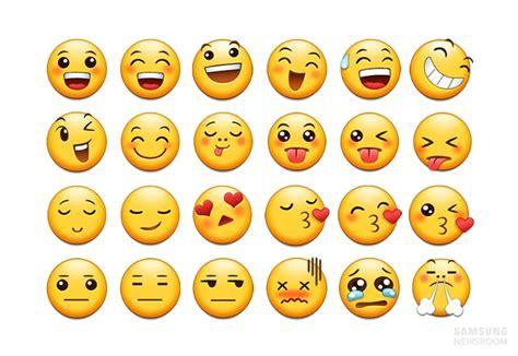 Carita S2 samsung emojiler ile dijitale duygu y 252 kl 252 yor shiftdelete net