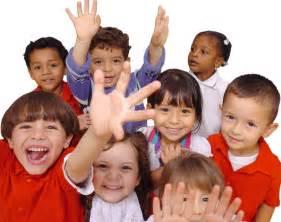children s children s justice center hawaii paralegal association