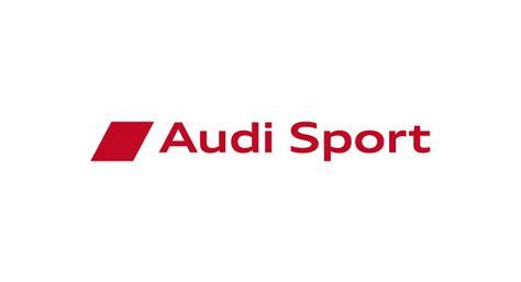 audi logo vector audi sport logo ai all vector logo
