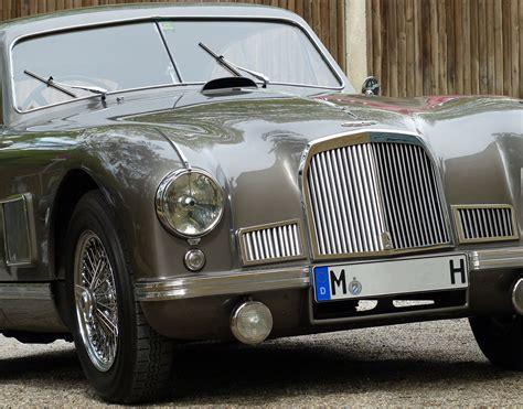 free images auto classic car sports car vintage car