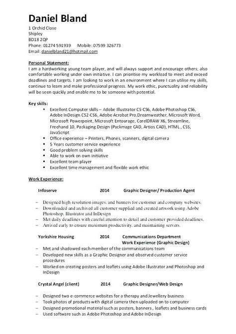 awesome personal character reference letter templates free how to