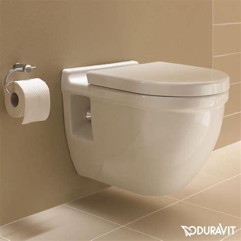 Duravit Starck 3 Toilet 2328 by Duravit Toilet Duravit Toilet With Duravit Toilet