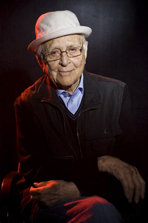 norman lear all of the above why norman lear considers himself a bleeding heart