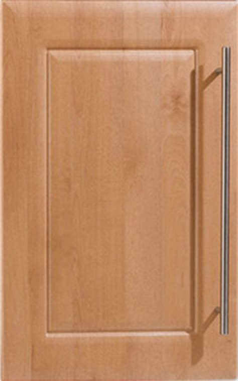 Replacement Bedroom Furniture Doors Cupboard Doorse Replacement Bedroom Cupboard Doors