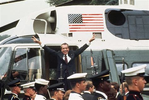Why Did Richard Nixon Resign The Office Of President by Why Is Richard Nixon Still The Most Reviled American