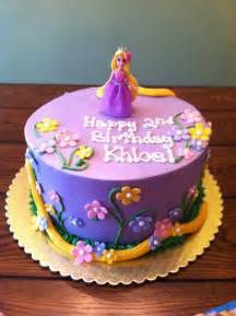 rapunzel cake party ideas pinterest
