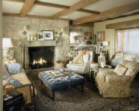 decoration of english style cottages interior design decor blog