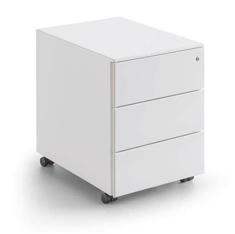 caisson mobile 3 tiroirs caisson a tiroir sur roues tous les fournisseurs