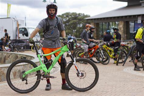 enduro challenge 17 race bikes rockshox enduro challenge pinkbike