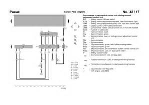 a4 o2 sensor diagrams likewise audi a6 fuse box wiring diagram schematic