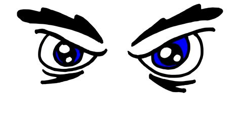 clipart occhi eye clipart png transparent pencil and in color eye