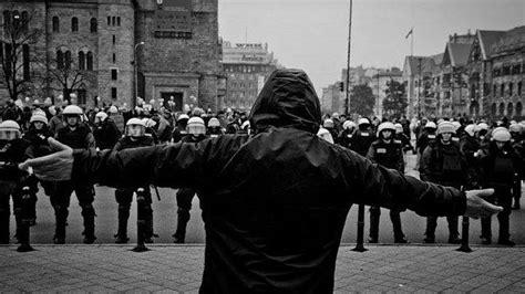 best hooligans 34 best images about hooligan on green
