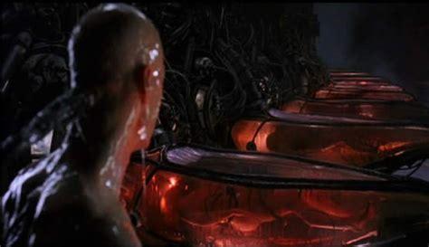 bioelektrik adalah beberapa film yang bikin kamu paranoid boombastis