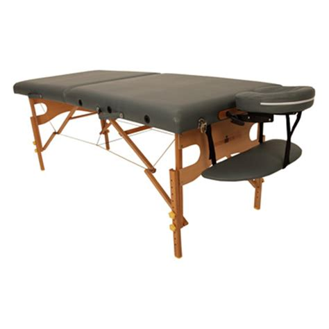 Ironman Table ironman fairfield table 579517 chairs tables at sportsman s guide