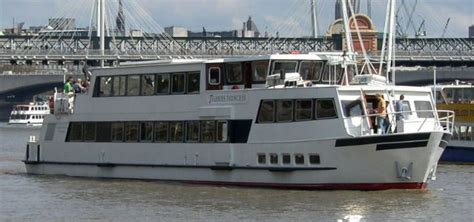 thames river cruise cost thames river cruises london