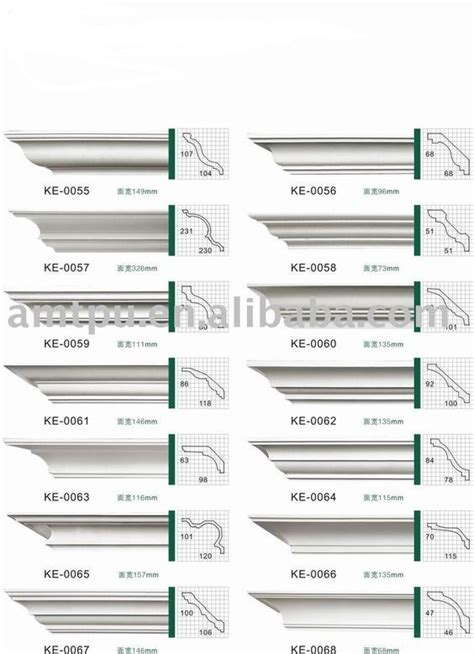 cornice moulding 1000 ideas about cornices on valances window