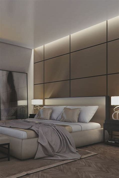 luxury modern bedroom furniture 17 best ideas about modern bedrooms on