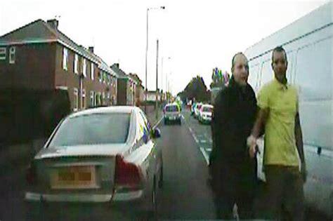 driver  blamed  pet  speeding  mph jailed daily star