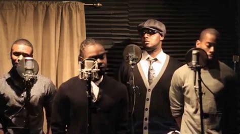 boys men song for mama a song for mama boyz ii men mother s day ahmir cover